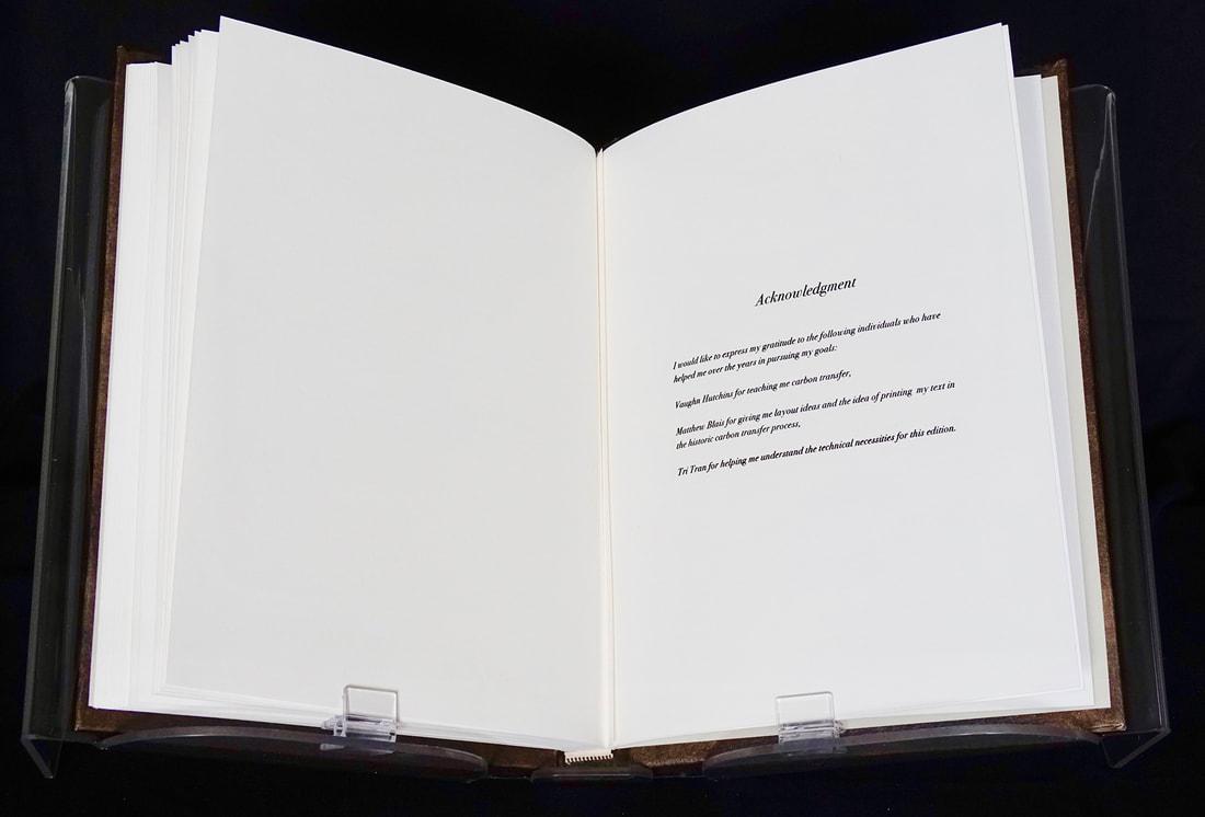 18-book-acknowledgement-web_orig