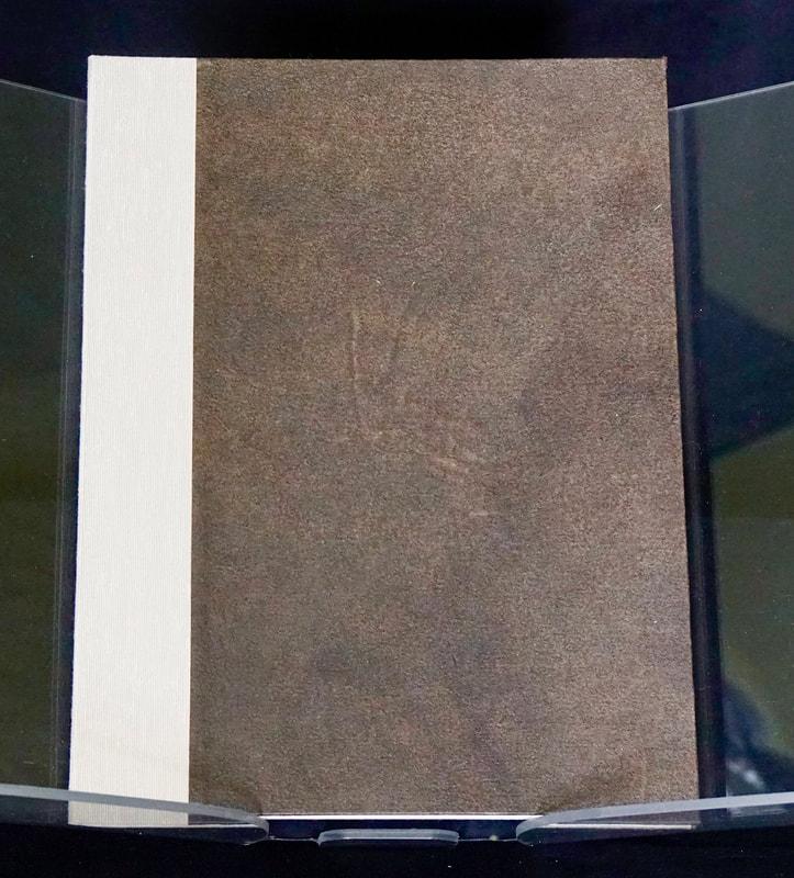 19-book-folio-cover-web_orig