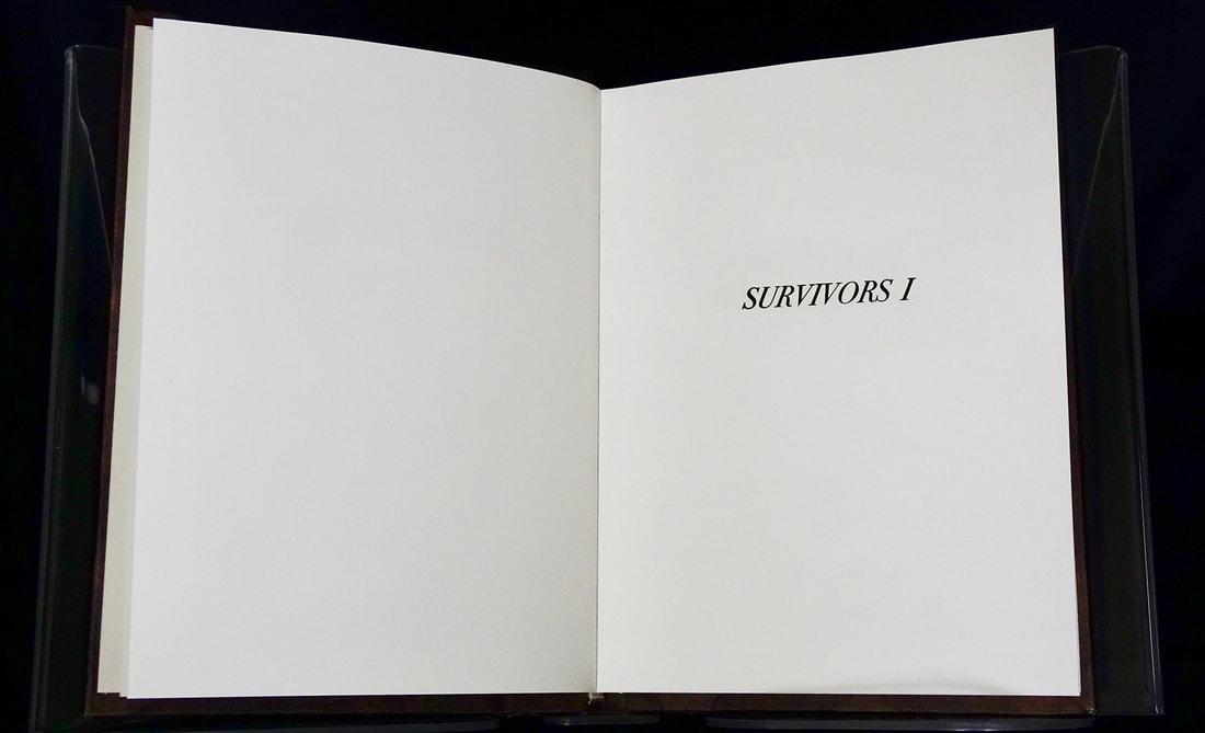 2-book-survivor-page-web_orig