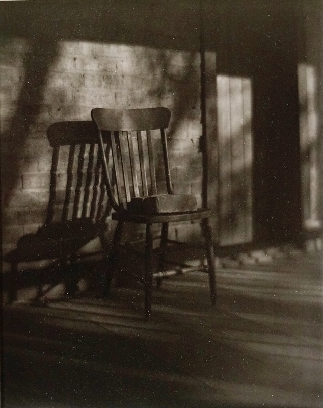 Grafton Chair