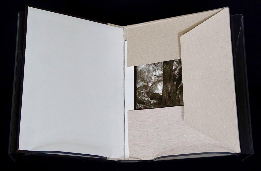 20-book-folio-inside-web_orig