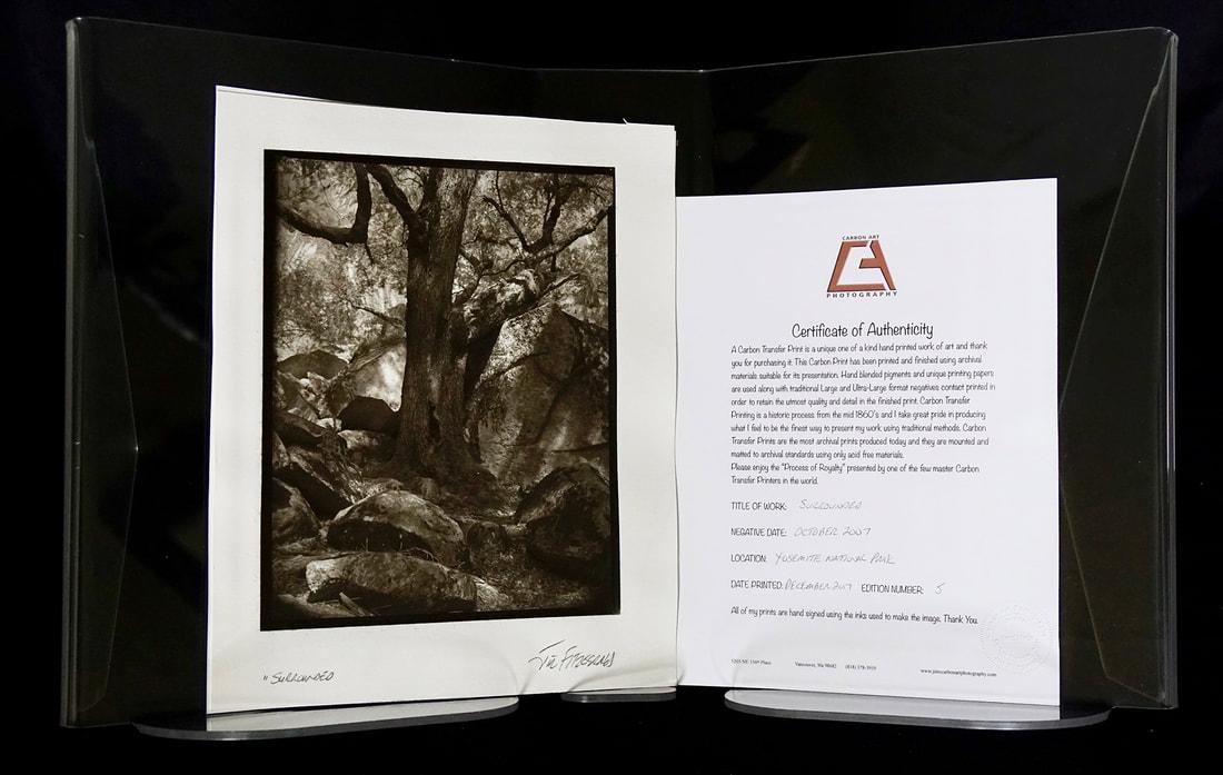 22-book-folio-image-2-web_orig