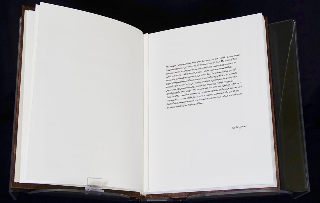 6-book-my-intro-2-web_orig