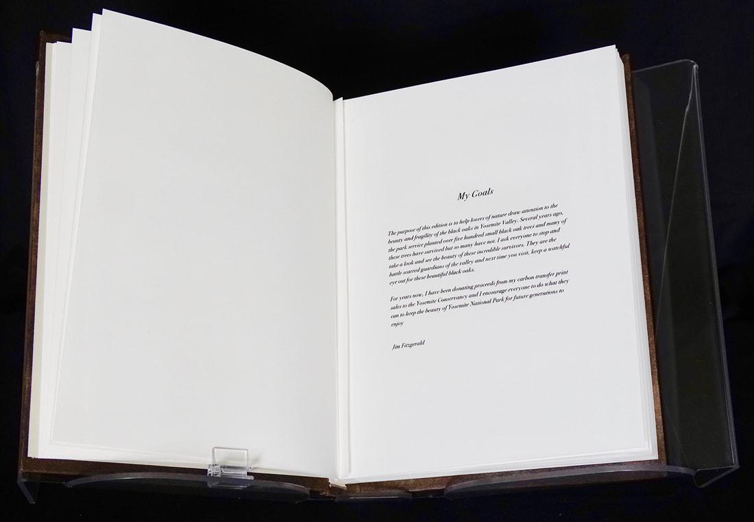7-book-my-goals-web_orig