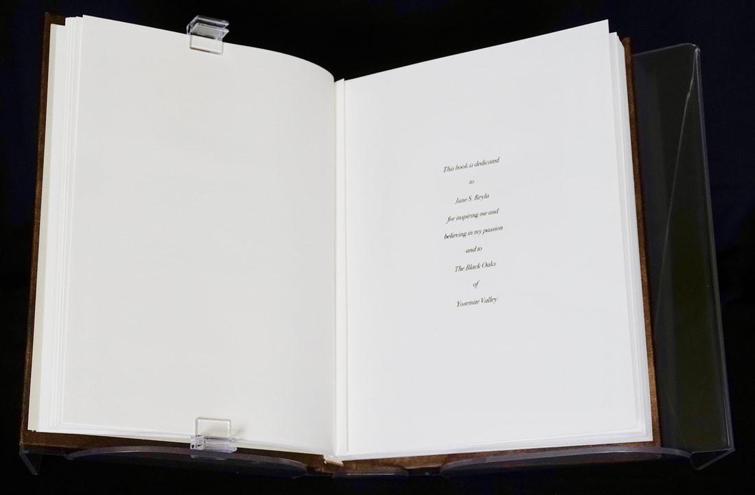 8-book-dedication-web_orig