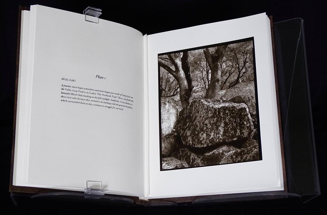 9-book-page-1-web_orig